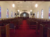 Church facilities_August 2014 014