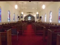 Church facilities_August 2014 014
