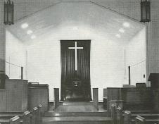 Sanctuary 1948